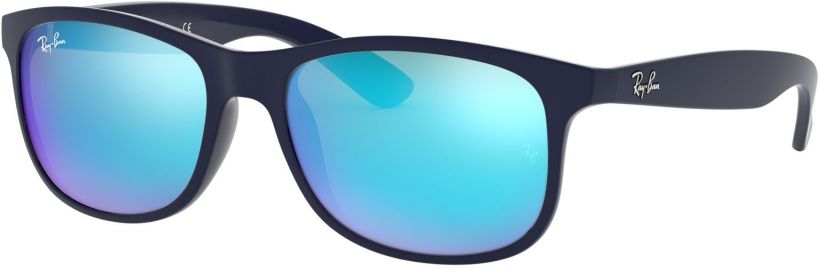 Ray-Ban Andy RB4202-615355