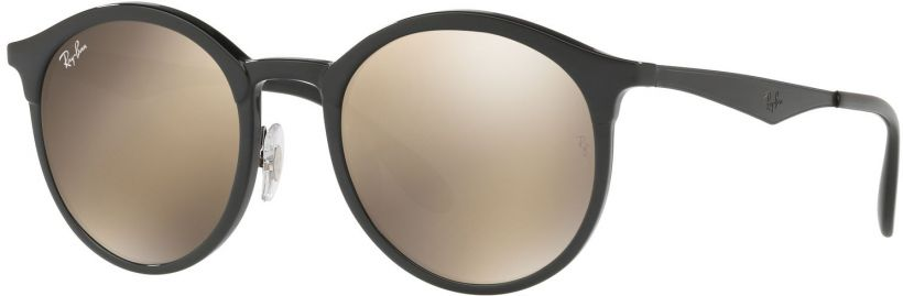 Ray-Ban Emma RB4277-601/5A