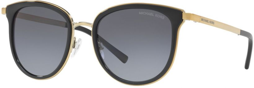 Michael Kors Adrianna I MK1010-1100T3