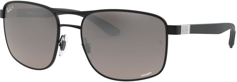 Ray-Ban RB3660CH-186/5J