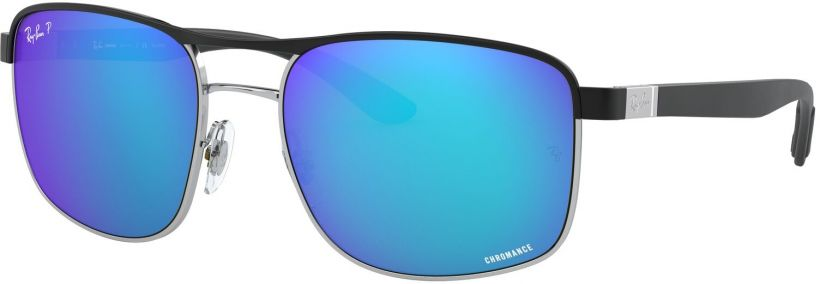 Ray-Ban RB3660CH-9091A1