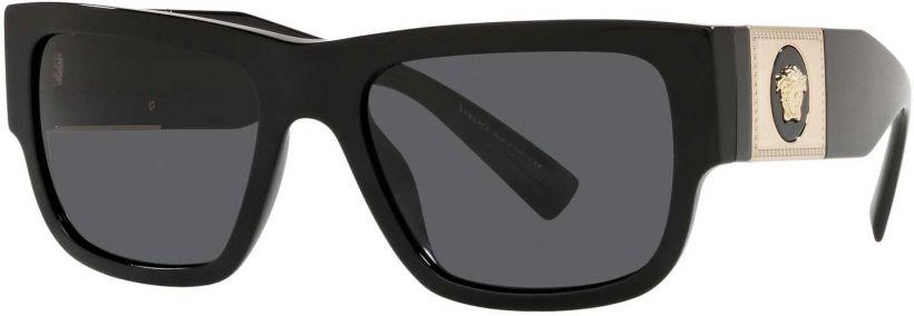 Versace VE4406-GB1/87-56