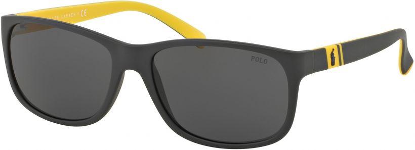 Polo PH4109 5589/87