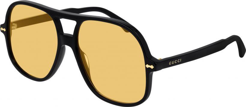 Gucci GG0706S-002-58