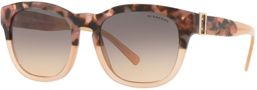 Burberry BE4258-3678G9