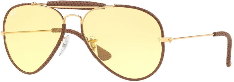 Ray-Ban Aviator Craft RB3422Q-90424A