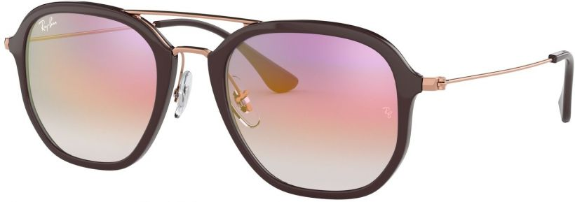 Ray-Ban RB4273-6335S5