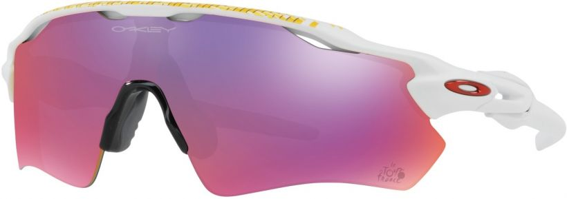 Oakley Radar Ev Path OO9208 50