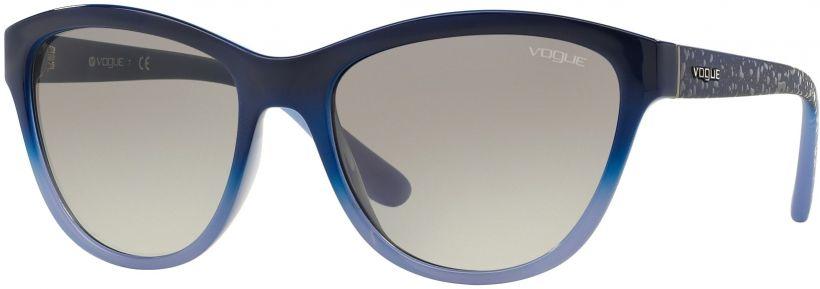 Vogue VO2993S 2346/11