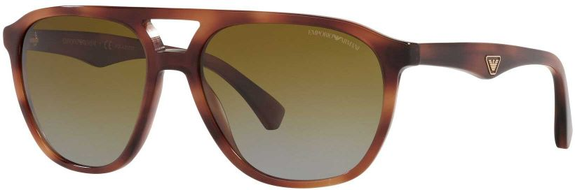 Emporio Armani EA4156-5297T5-58
