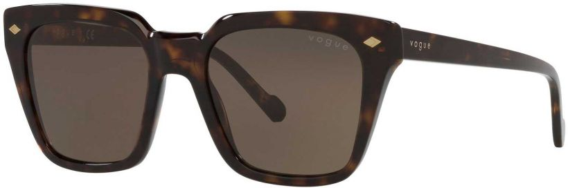 Vogue VO5380S-W65673-50