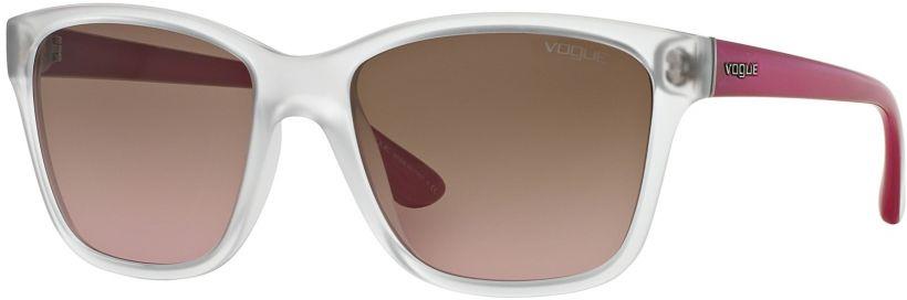 Vogue VO2896S W745/14