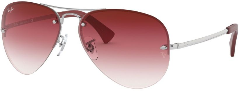 Ray-Ban RB3449-91280T