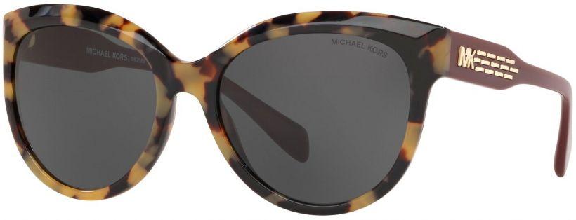 Michael Kors Portillo MK2083-301387