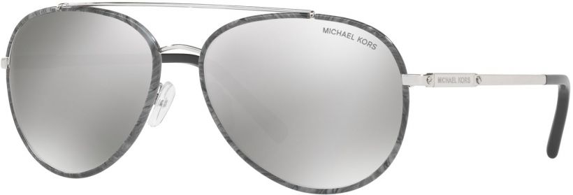 Michael Kors Ida MK1019
