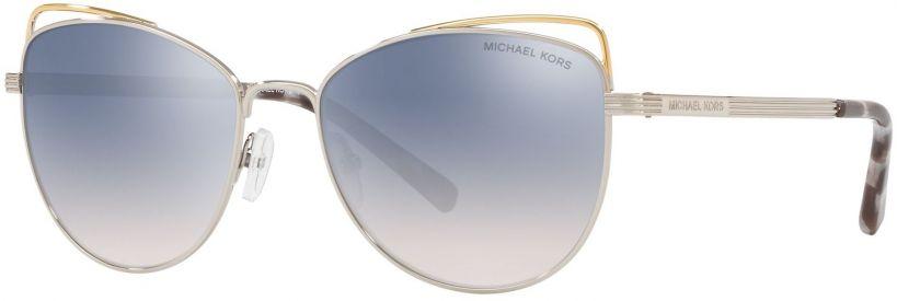 Michael Kors St. Lucia MK1035-11537B-55