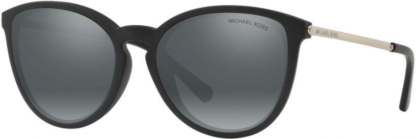 Michael Kors Chamonix MK2080U-33326G