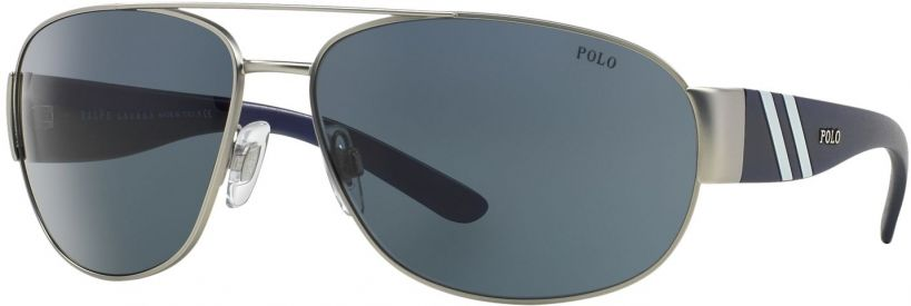 Polo Ralph Lauren PH3052-904687