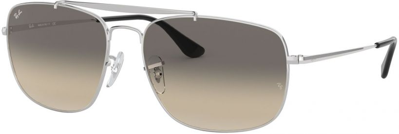Ray-Ban The Colonel RB3560-003/32