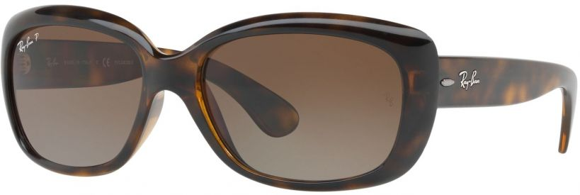 Ray-ban Jackie Ohh RB4101-710/T5