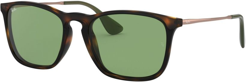 Ray-Ban Chris RB4187-6393/2