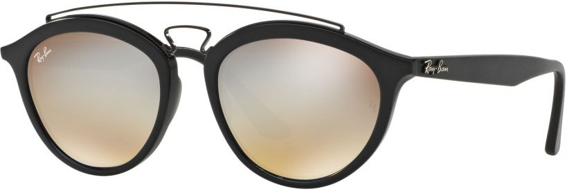 Ray-Ban New Gatsby II RB4257-6253B8