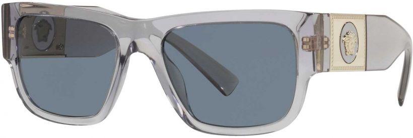 Versace VE4406-530580-56