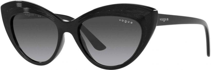 Vogue VO5377S-W44/11-52