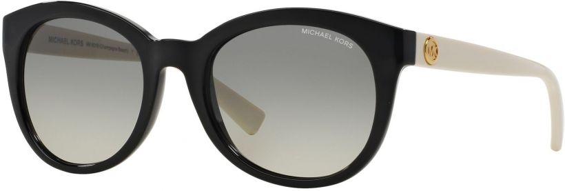 Michael Kors Champagne Beach MK6019