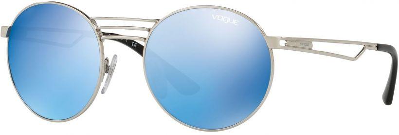Vogue VO4044S-323/55