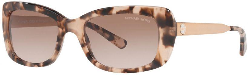 Michael KorsSeville MK2061-316213