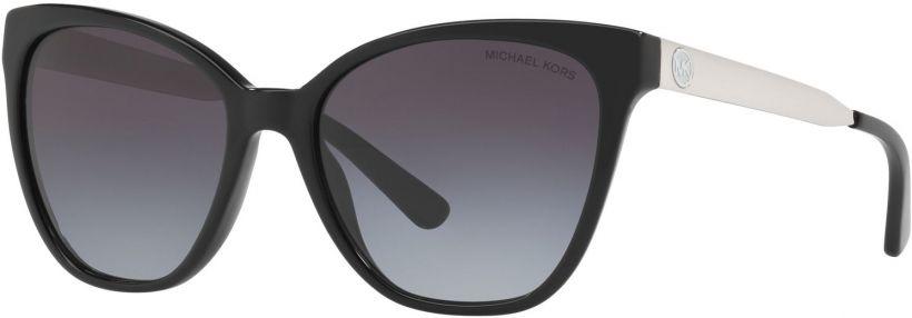 Michael KorsNapa MK2058-316311