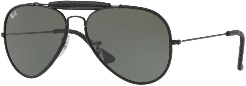 Ray-Ban Aviator Craft RB3422Q-9040