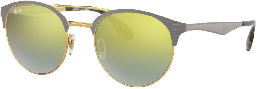 Ray-Ban RB3545-9007A7