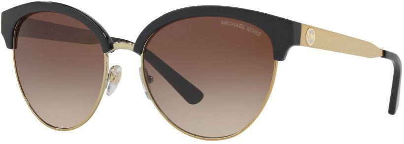 Michael KorsAmalfi MK2057-330513