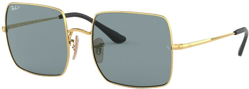 Ray-Ban Square RB1971-917752-54