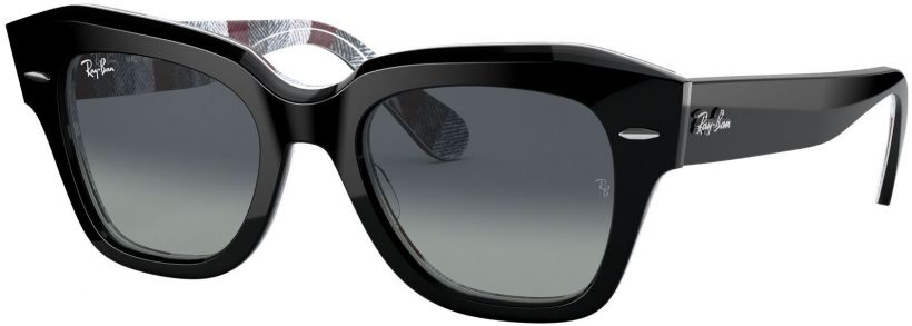 Ray-Ban State Street RB2186-13183A
