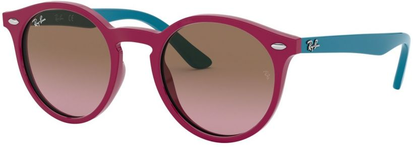 Ray-Ban Junior RJ9064S-701914
