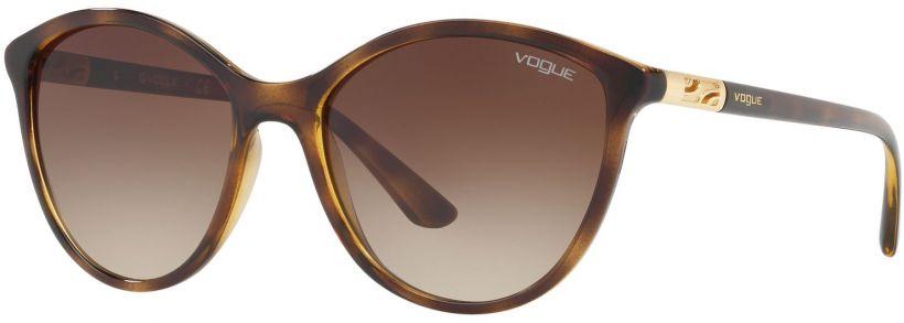 Vogue VO5165S-W65613