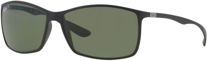 Ray-Ban Liteforce RB4179-601S9A