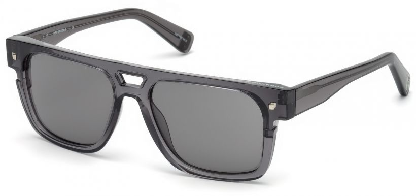 Dsquared2 DQ0294