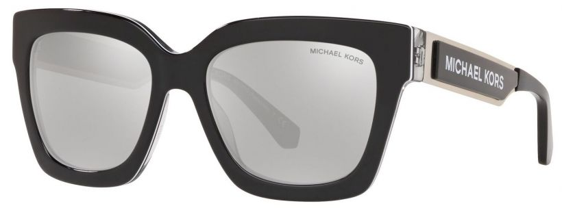 Michael Kors Berkshires MK2102-36666G