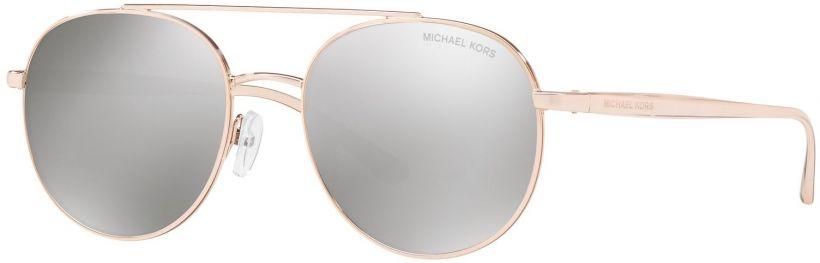 Michael Kors Lon MK1021