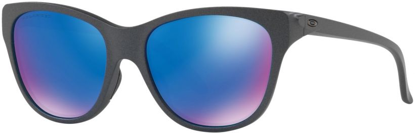 Oakley Hold Out OO9357