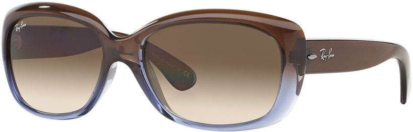 Ray-ban Jackie Ohh RB4101-860/51