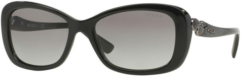 Vogue VO2917S W44/11