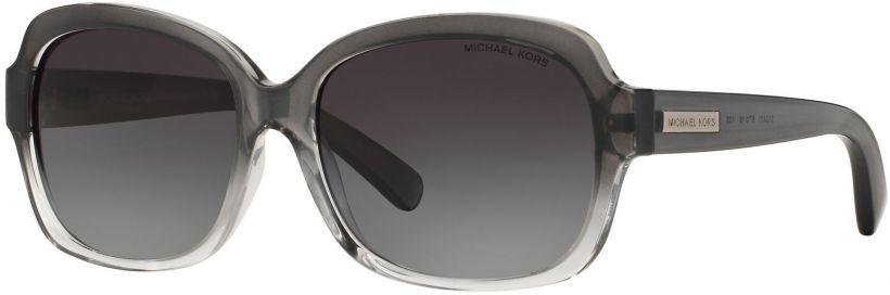 Michael Kors Mitzi III MK6037