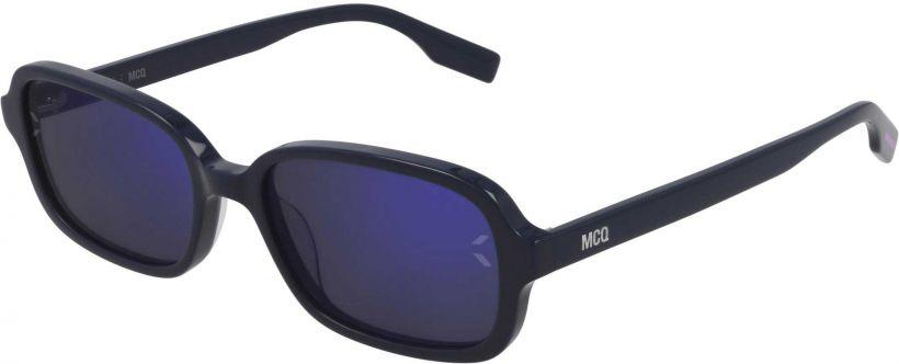 McQ MQ0309S-003-54