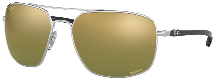Ray-Ban RB8322CH-003/6O