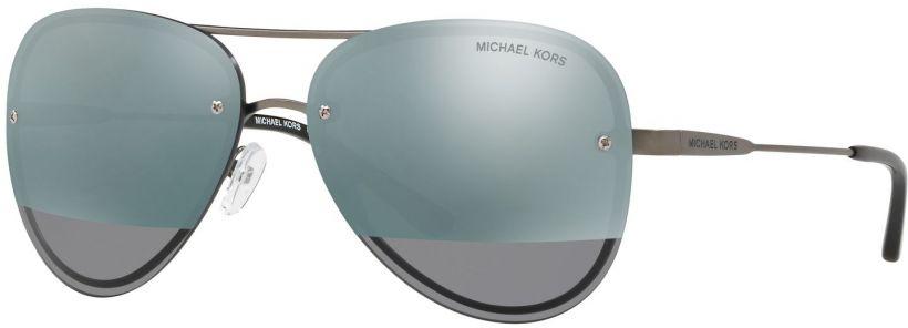 Michael Kors La Jolla MK1026